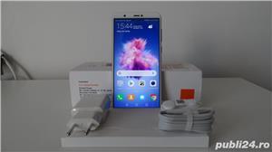 Huawei P Smart (FIG-LX1)-NFC - imagine 1
