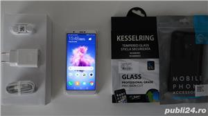 Huawei P Smart (FIG-LX1)-NFC - imagine 4