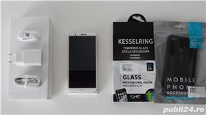 Huawei P Smart (FIG-LX1)-NFC - imagine 5