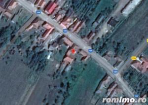 Casa cu 3 camere si teren Magesti, Bihor - imagine 5