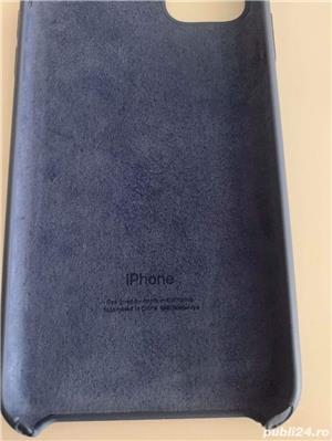 Husa Iphone 11 Pro Max originală - imagine 3