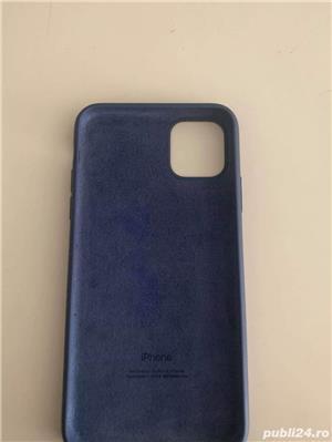 Husa Iphone 11 Pro Max originală - imagine 2