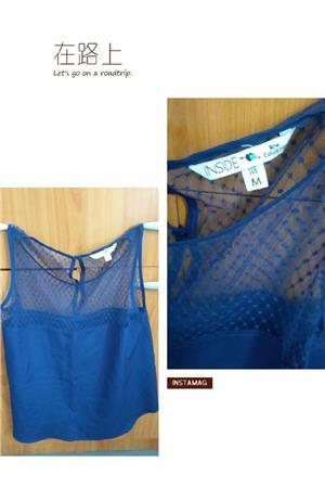 Lot haine damă - imagine 2