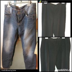 Lot haine damă - imagine 4