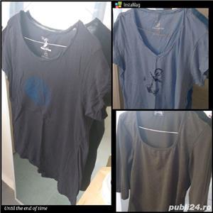 Lot haine damă - imagine 3