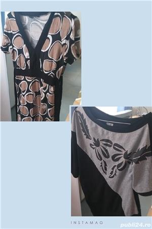 Lot haine damă - imagine 5
