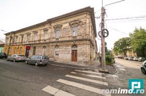Apartament la casa cu 2 camere la PODGORIA - imagine 9