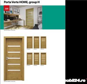 USI PORTA DOORS  - imagine 2