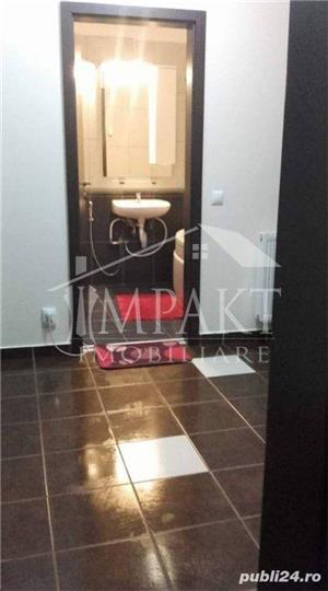 Apartament de vânzare 2 camere în Cluj Napoca - cartierul Manastur - imagine 6