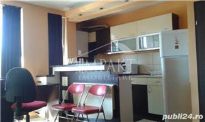 Apartament de vânzare 2 camere în Cluj Napoca - cartierul Manastur - imagine 1