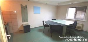 Apartament 3 camere in Deva, Ultracentral, Ion Creanga, 66 mp, parter! - imagine 3