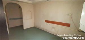 Apartament 3 camere in Deva, Ultracentral, Ion Creanga, 66 mp, parter! - imagine 4