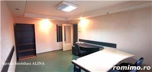 Apartament 3 camere in Deva, Ultracentral, Ion Creanga, 66 mp, parter! - imagine 1