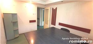 Apartament 3 camere in Deva, Ultracentral, Ion Creanga, 66 mp, parter! - imagine 5