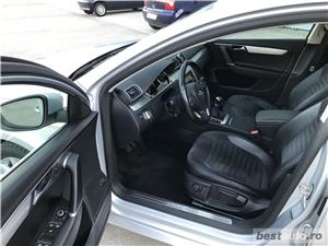 Vw Passat, 4Motion,2012,2.0 TDI,140 cp,4x4 - imagine 8