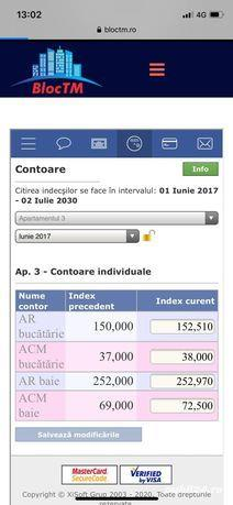 BlocTM.ro   Administrator Bloc, imobile, condominiu   Firma administrare Asociați de proprietari - imagine 4