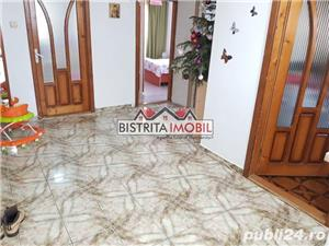 Apartament 3 camere, Mihai Eminescu, decomandat, izolat recent, bloc din BCA - imagine 4