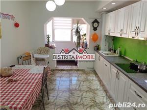 Apartament 3 camere, Mihai Eminescu, decomandat, izolat recent, bloc din BCA - imagine 1