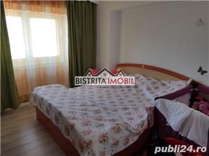 Apartament 3 camere, Mihai Eminescu, decomandat, izolat recent, bloc din BCA - imagine 8