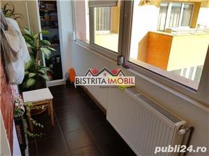 Apartament 3 camere, Mihai Eminescu, decomandat, izolat recent, bloc din BCA - imagine 9