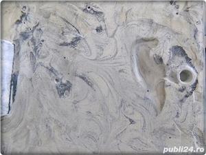 Set 2 tablouri cu arici de mare - cutiuta cadou - imagine 4