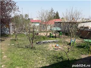 Casă cu 2 corpuri si teren,pretabilă pentru 2 familii sau pentru investitie - imagine 2