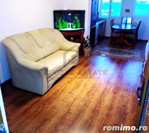 Apartament  2 camere metrou  Dimitrie Leonida - imagine 7
