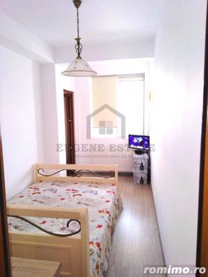 Apartament  2 camere metrou  Dimitrie Leonida - imagine 12