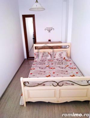 Apartament  2 camere metrou  Dimitrie Leonida - imagine 11