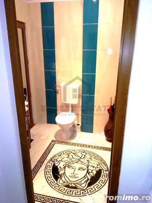 Apartament  2 camere metrou  Dimitrie Leonida - imagine 16