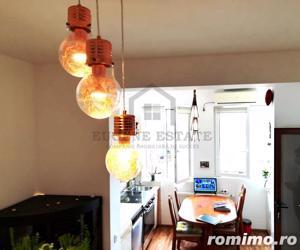 Apartament  2 camere metrou  Dimitrie Leonida - imagine 2