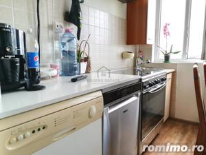 Apartament  2 camere metrou  Dimitrie Leonida - imagine 8