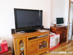 Apartament  2 camere metrou  Dimitrie Leonida - imagine 4