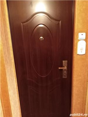 Proprietar direct închiriez apartament 2 Lidl Exercitiu(poliția Războieni)  - imagine 2