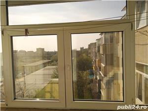 Proprietar direct închiriez apartament 2 Lidl Exercitiu(poliția Războieni)  - imagine 1
