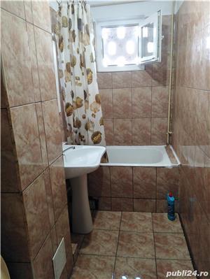 Proprietar direct închiriez apartament 2 Lidl Exercitiu(poliția Războieni)  - imagine 4