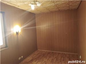 Proprietar direct închiriez apartament 2 Lidl Exercitiu(poliția Războieni)  - imagine 6