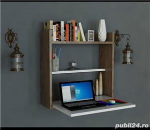 Mobilier birou - imagine 2