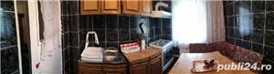 Vânzare apartament  3 camere  - imagine 8