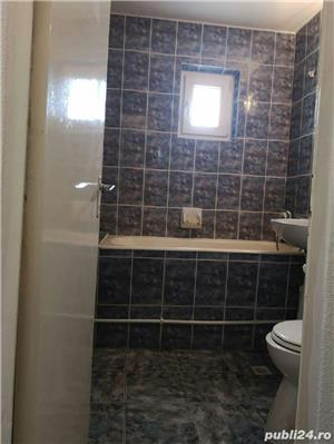 Vânzare apartament  3 camere  - imagine 5