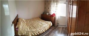 Vânzare apartament  3 camere  - imagine 1