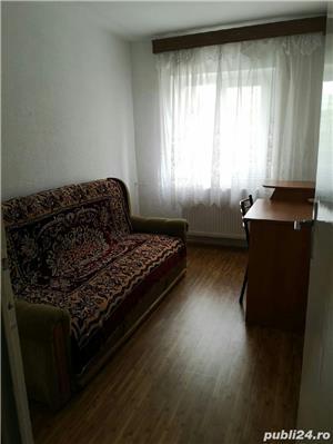 Vânzare apartament  3 camere  - imagine 10