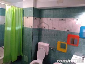 Apartament 2 camere, Drumul Fermei - imagine 5