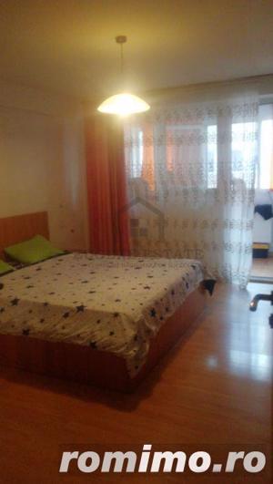 Apartament 2 camere, Drumul Fermei - imagine 3