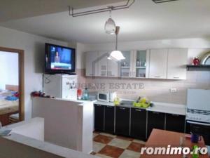 Apartament 2 camere, Drumul Fermei - imagine 2