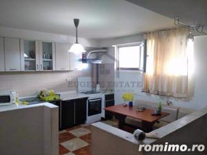 Apartament 2 camere, Drumul Fermei - imagine 1