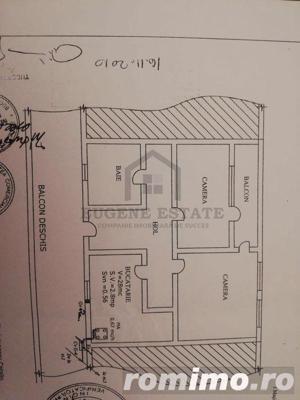Apartament 2 camere, Drumul Fermei - imagine 7