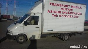 asigur transpot mutari intern international - imagine 2