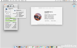 Macbook Pro Retina - imagine 5