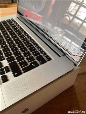 Macbook Pro Retina - imagine 8